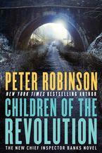 children-of-the-revolution