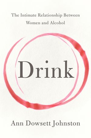 Drink book image