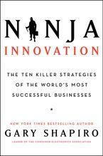 ninja-innovation