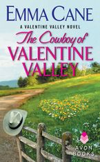 the-cowboy-of-valentine-valley