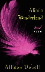 alices-wonderland