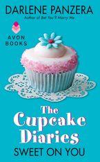 the-cupcake-diaries-sweet-on-you