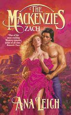 the-mackenzies-zach