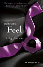 destined-to-feel