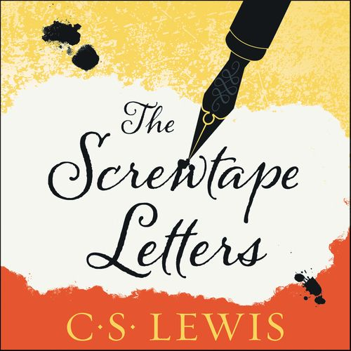 the screwtape letters and subjective relativism Free essay: the screwtape letters was written by cs lewis in 1942 in this book, cs lewis used 31 letters from a senior devil, screwtape, to his nephew.