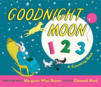 goodnight-moon-123-padded-board-book