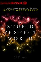 stupid-perfect-world