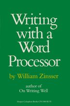 writing-with-a-word-processor