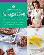 vegan-divas-cookbook