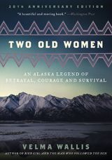 Two Old Women, 20th Anniversary Edition