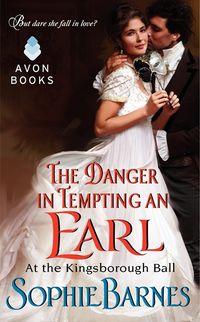 the-danger-in-tempting-an-earl