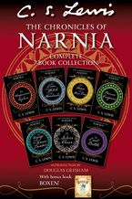 the-chronicles-of-narnia-complete-7-book-collection