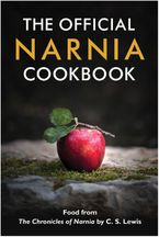 the-official-narnia-cookbook