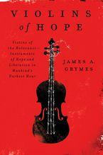 violins-of-hope