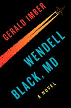 Wendell Black, MD