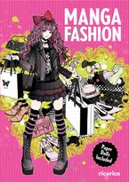 manga-fashion-with-paper-dolls