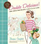 double-delicious