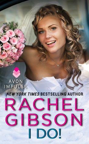 Nothing But Trouble Rachel Gibson Epub