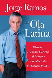 la-ola-latina