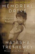 memorial-drive