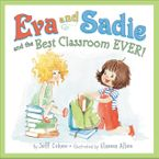 eva-and-sadie-and-the-best-classroom-ever