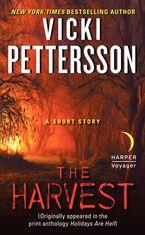 the-harvest