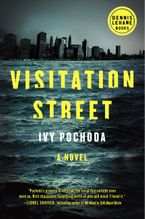 Visitation Street Hardcover  by Ivy Pochoda