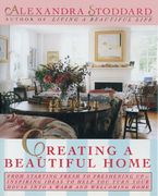 creating-a-beautiful-home