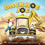 backhoe-joe