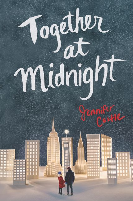 Image result for together at midnight book