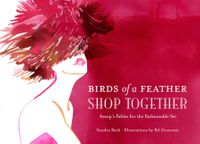 birds-of-a-feather-shop-together