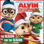 alvin-and-the-chipmunks-the-reason-for-the-season