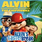 alvin-and-the-chipmunks-alvins-easter-break
