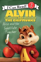 alvin-and-the-chipmunks-alvin-and-the-substitute-teacher