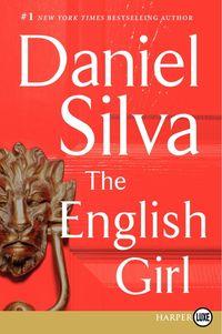 the-english-girl