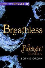 Breathless eBook  by Sophie Jordan