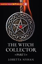 the-witch-collector-part-i