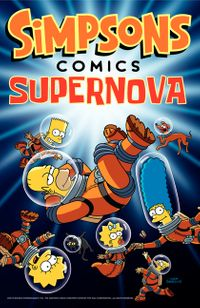 simpsons-comics-supernova