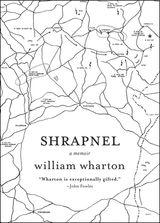 Shrapnel