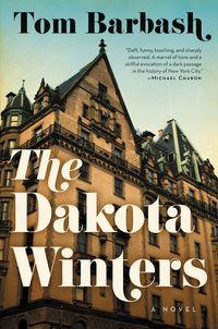 the-dakota-winters