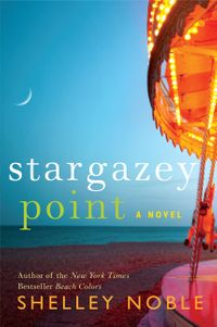 stargazey-point