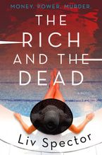 the-rich-and-the-dead