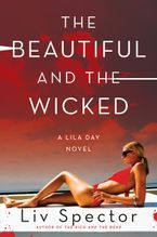 the-beautiful-and-the-wicked