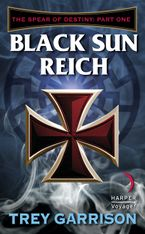 Black Sun Reich