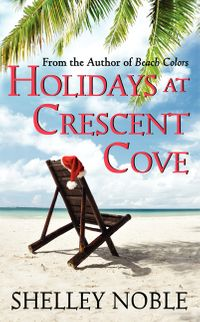 holidays-at-crescent-cove