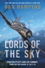 lords-of-the-sky