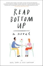 Read Bottom Up Hardcover  by Neel Shah