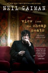 the-view-from-the-cheap-seats