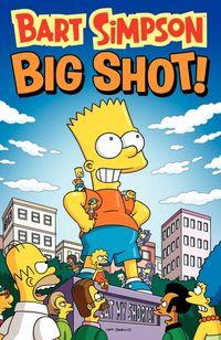 bart-simpson-big-shot
