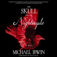 the-skull-and-the-nightingale